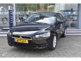 Mitsubishi Lancer 1.6 ClearTec Edition One