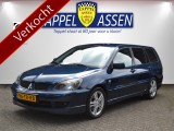 Mitsubishi Lancer Station Wagon 2.0 Intense Edition AIRCO / LMV