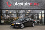 Mitsubishi Lancer Sportback 1.6 Edition Two , Stoelverwarming,