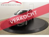Mitsubishi Lancer Sports Sedan 1.6 117PK Edition One Navi Clima BTW auto