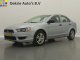 Mitsubishi Lancer Sports Sedan 1.5 Inform / NAVI / CAMERA / AIRCO / ELEK. RAMEN / PDC / TREKHAAK /