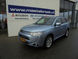 Mitsubishi Outlander 2.0 PHEV INSTYLE+ Luxe Uitvoering / Lage km! Staat in Hardenberg