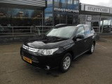 Mitsubishi Outlander 2.0 BUSINESS EDITION Staat in Hoogeveen