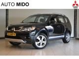 Mitsubishi Outlander 2.4i 4WD Intense Sp. Ed. -TREKHAAK-