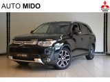 Mitsubishi Outlander 2.2 DI-D Instyle 4WD Automaat