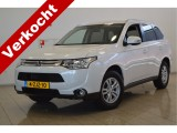 Mitsubishi Outlander 2.0 Business aut. 7-pers