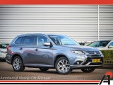 Mitsubishi Outlander 2.0 PHEV (excl BTW) (incl BTW  ac32950) 7% BUSINESS EDITION