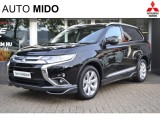 Mitsubishi Outlander 2.0 Business Sport Edition S