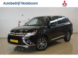 Mitsubishi Outlander 2.0 INSTYLE aut. leer navi 7-pers