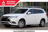 Mitsubishi Outlander 2.4 PHEV Pure - All-in rijklaarprijs!