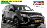 Mitsubishi Outlander 2.0 PHEV **BTW VRIJ** Executive Edition -A.S. ZONDAG OPEN!-