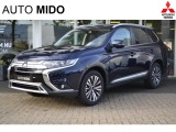 Mitsubishi Outlander 2.0i Automaat Intense Plus 7-seater