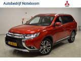 Mitsubishi Outlander 2.0 Instyle 7-pers aut.