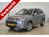 Mitsubishi Outlander 2.0 PHEV Instyle incl BTW