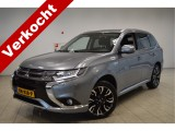 Mitsubishi Outlander 2.0 PHEV Executive ex BTW 7% bijt.
