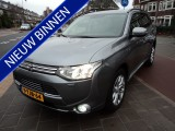 Mitsubishi Outlander 2.0 PHEV Instyle FULL OPTIES ! PRIJS IS EX BTW !!