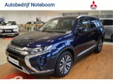 Mitsubishi Outlander 2.0 2WD Intense+ AUTOMAAT 7 PERSOONS