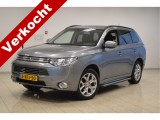 Mitsubishi Outlander 2.0 PHEV Executive incl BTW