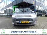 Mitsubishi Outlander 2.0 PHEV vol opties! EX BTW