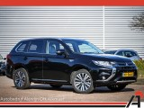 Mitsubishi Outlander 2.0 PHEV Business Edition AUTOMAAT,  EXCL. BTW (incl. BTW  ac 26950,-) Navi, Keyle