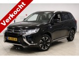 Mitsubishi Outlander 2.0 PHEV Executive Edition ex BTW 15%bijtelling
