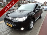 Mitsubishi Outlander 2.0 PHEV Business Edition INC 21% BTW !!!!