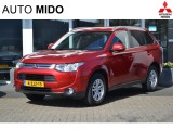 Mitsubishi Outlander 2.0i Automaat 7-seater Business Edition