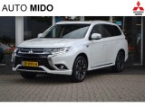 Mitsubishi Outlander 2.0 PHEV Instyle+ INCL. BTW (meest luxe versie)