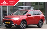Mitsubishi Outlander 2.0 AT Instyle 4WD - All-in prijs | 7-Pers. | Trekhaak!