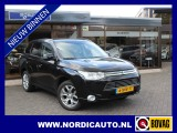 Mitsubishi Outlander 2.0 PHEV EXECUTIVE EDITION SLECHTS 123817KM! EX BTW