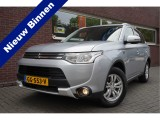 Mitsubishi Outlander 2.0 PHEV Business Edition X-Line Navi Clima Camera EX BTW