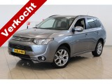 Mitsubishi Outlander 2.0 PHEV Executive Edition incl BTW