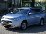 Mitsubishi Outlander 2.0 PHEV Business Edition PRIJS EXCL BTW | Bussiness Ed | Cruise