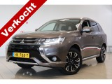 Mitsubishi Outlander 2.0 PHEV Executive Edition ex BTW