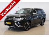 Mitsubishi Outlander 2.0 PHEV instyle+ incl BTW .