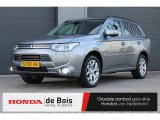 Mitsubishi Outlander 2.0 PHEV Executive Edition | INCL. BTW | Navigatie | Trekhaak | 18'' LM velgen |