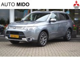 Mitsubishi Outlander 2.0 Instyle 4WD Automaat 1e eigenaar 7-seater