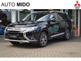 Mitsubishi Outlander 2.0i Automaat Business Edition