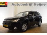 Mitsubishi Outlander 2.0 PHEV 204PK BUSINESS ECC/LMV/CAMERA PRIJS INCL. BTW!!