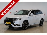 Mitsubishi Outlander 2.0 PHEV Executive Edition incl BTW .