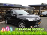 Mitsubishi Outlander 2.0 PHEV BUSINESS EDITION X LINE