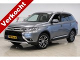 Mitsubishi Outlander 2.0 Instyle 7-persoons aut. .