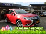 Mitsubishi Outlander 2.0 PHEV BUSINESS EDITION ET SLECHTS 93550KM!