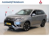 Mitsubishi Outlander 2.0 PHEV instyle incl BTW 4WD aut .