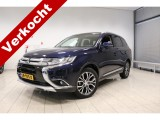 Mitsubishi Outlander 2.0 Connect Pro aut. trekhaak .