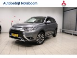 Mitsubishi Outlander 2.0 2WD Intense+ aut. 7-persoons .