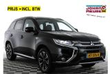Mitsubishi Outlander **INCL.BTW**2.0 PHEV instyle -A.S. ZONDAG OPEN!-