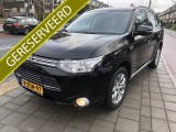 Mitsubishi Outlander 2.0 PHEV Executive Edition ex 21% btw !! keurige auto
