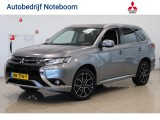 Mitsubishi Outlander 2.0 PHEV Business Edition incl BTW