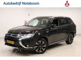 Mitsubishi Outlander 2.0 PHEV instyle+ incl BTW 4WD aut